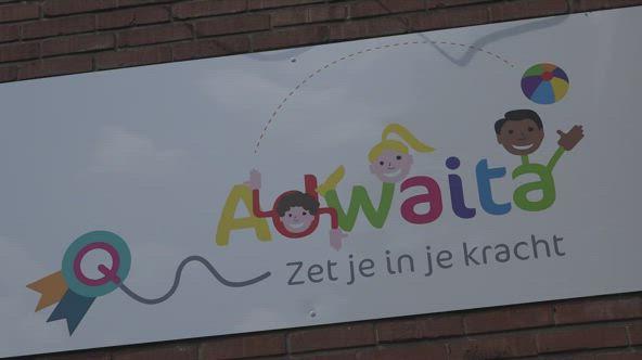 Basisschool Adwaita.mp4